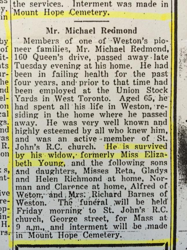 Time & Guide 17 Dec 1936