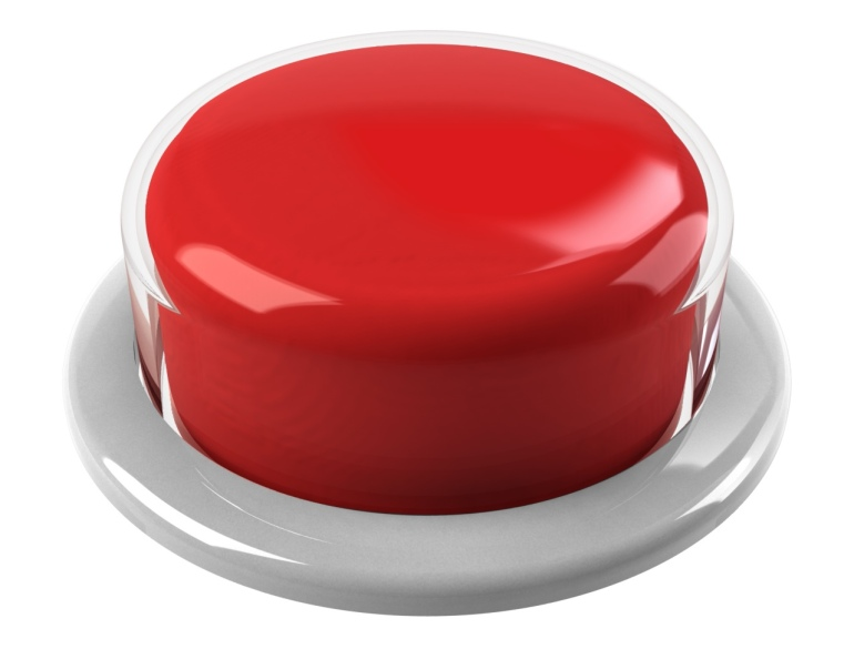 red-do-over-button