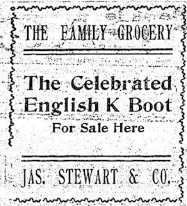 STEWART Jan 28 1915