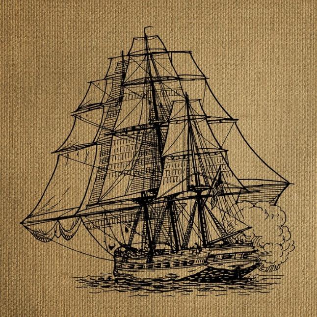 ship-910539_960_720