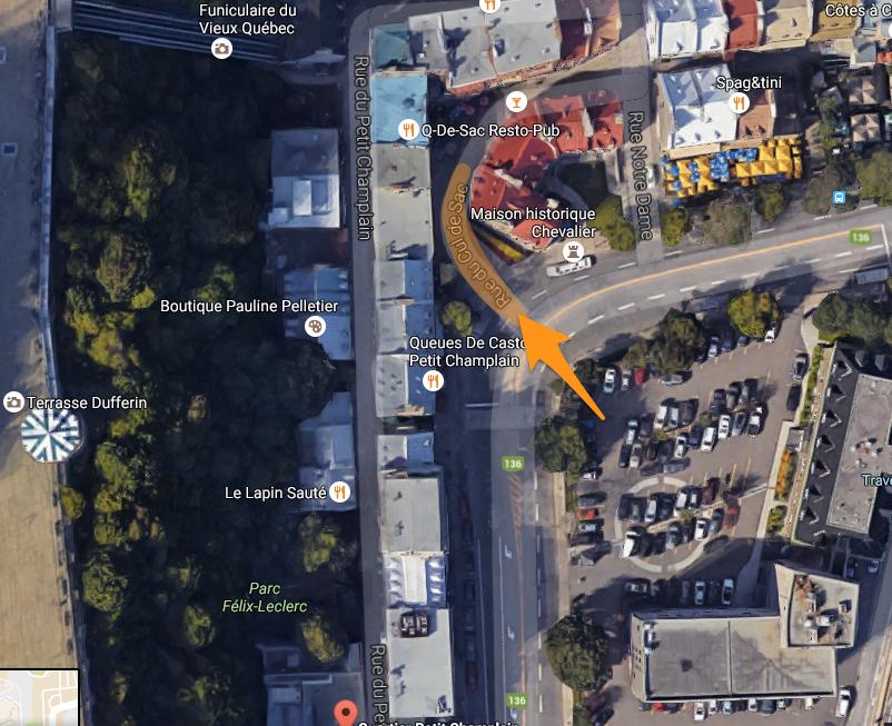 Quartier_Petit_Champlain_-_Google_Maps