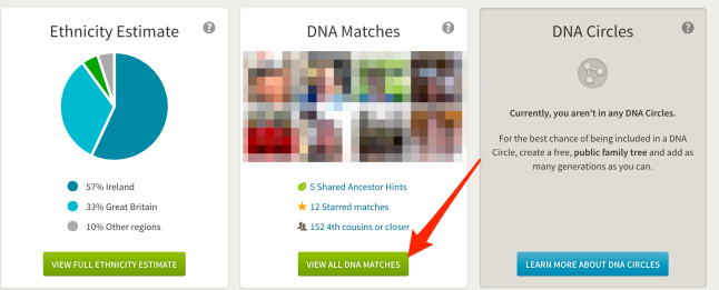 View All DNA matches.png