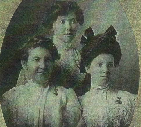 stewart-girls