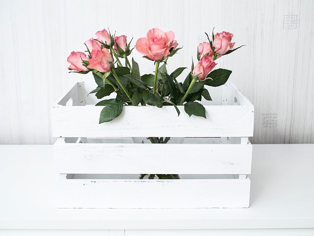 flowers-2676662__480
