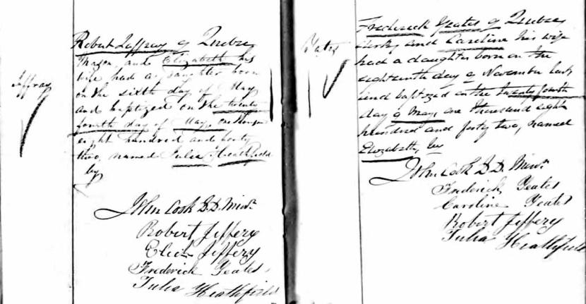 Yates & Jeffery Baptisms 1841 zoomed.png