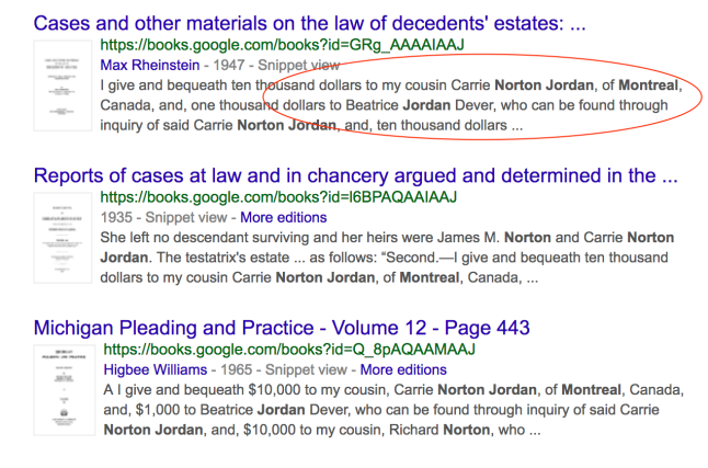 Jordan_Norton_Google_books_search_result