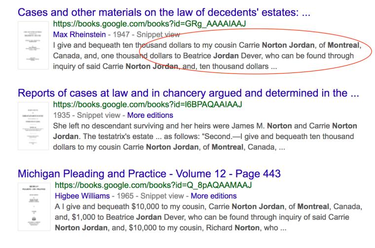 Jordan_Norton_Google_books_search_result