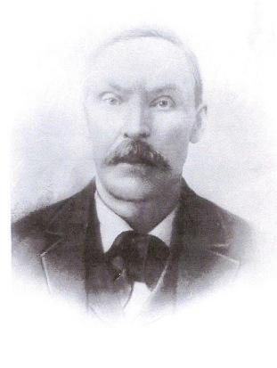 John McGowan