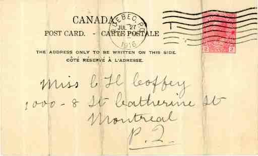postcard C Coffey001 copy 2