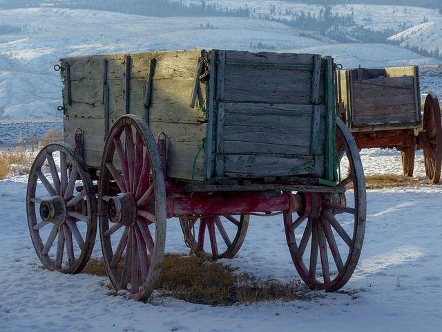 wagon-230470__480