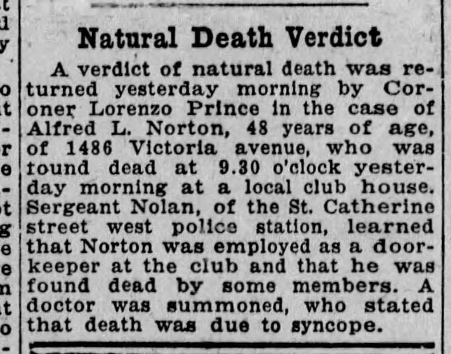 The_Gazette_Sat__Apr_5__1930_