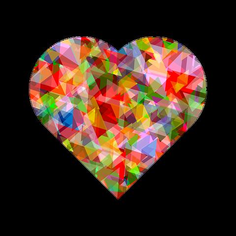 heart-2670685__480